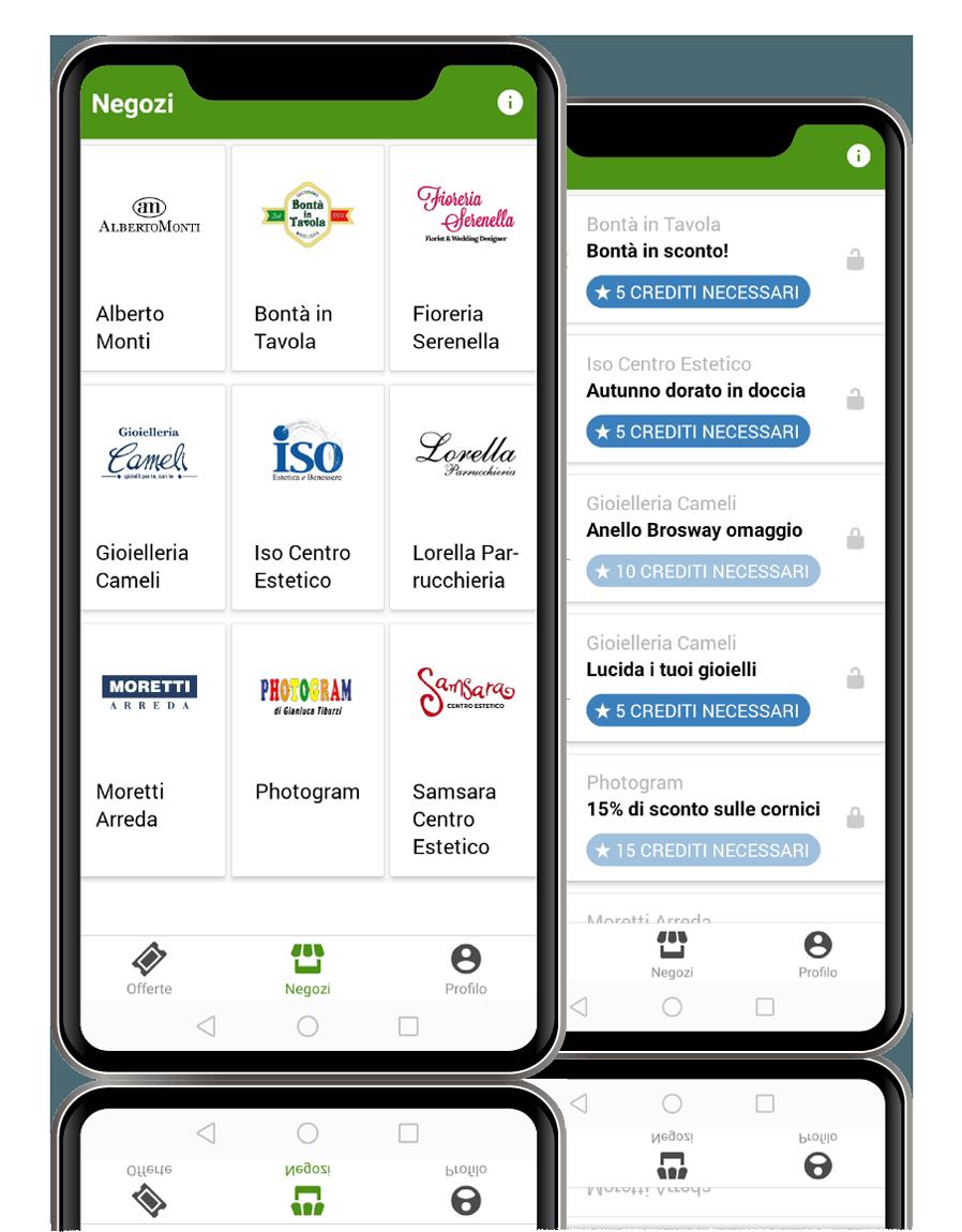 screen-app-2